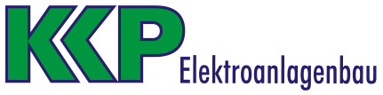 KKP Elektroanlagenbau